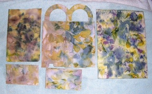 eco-dyeing paper (10)