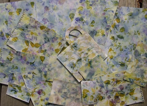 eco-dyeing paper (11)