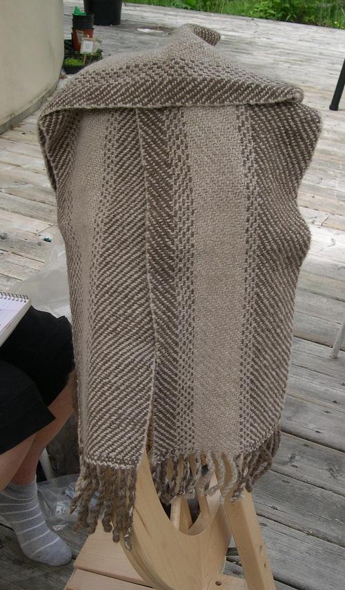 3icelandicwoolscarf