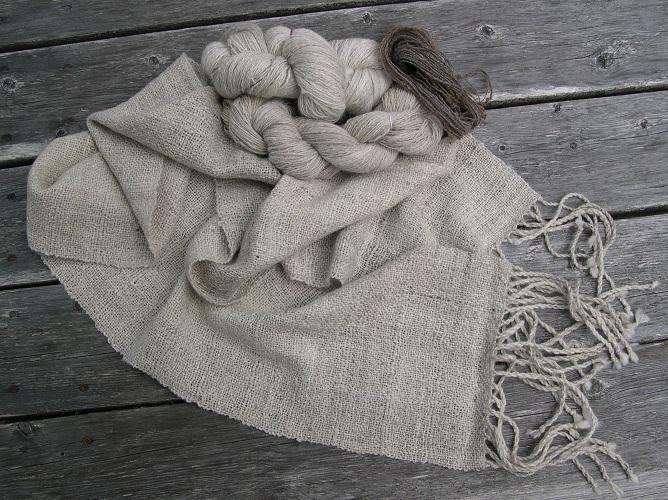 4llamawoolscarf