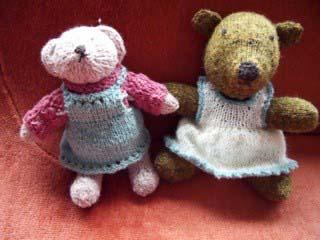 FS YR2_12 Muriel's Bears